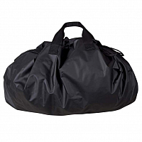 Jobe Wet Gear Bag BLACK