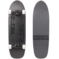 Z-Flex JAY ADAMS SHADOW LURKER 32''