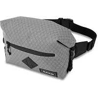 Dakine MISSION SURF ROLL TOP SLING PACK GRIFFIN