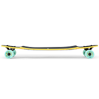 Landyachtz DROP CAT 33 ILLUMINACION one size