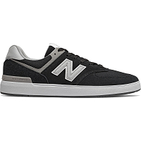 New Balance AM574 BLS/D