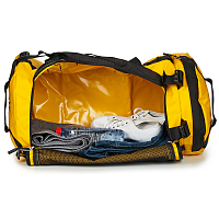 The North Face BASE CAMP DUFFEL SUMITGLD/ (ZU3)