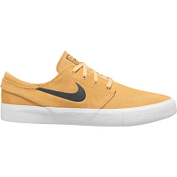 Nike SB ZOOM JANOSKI RM CELESTIAL GOLD/ANTHRACITE-SUMMIT WHITE