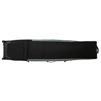 Траектория SNOWBOARD BAG Grey/Black