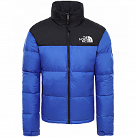 The North Face M 1996 RTRO NPSE JKT TNF BLUE (CZ6)