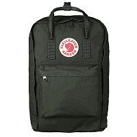 Fjallraven KANKEN 15 Dark Green