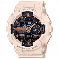 G-Shock Gma-s140m 4AER