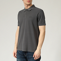 Levi's® AUTHENTIC LOGO POLO AUTHENTIC LOGO PO