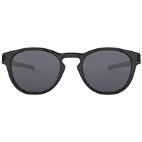 Oakley LATCH MATTE BLACK/GREY