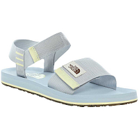 The North Face W SKEENA SANDAL CLSTLBL/TENDRY (ME1)