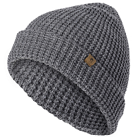 Rip Curl SLOUCH BEANIE STEEL GREY