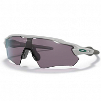Oakley Radar EV Path MATTE COOL GREY/PRIZM GREY