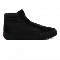 Vans UA SK8-HI REISSUE UC (Made for the Makers) black/black/black