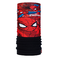 Buff SUPERHEROES POLAR SPIDER-MAN APPROACH