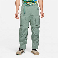 Nike M NRG ACG SMITH SMT CARGO PANT CLAY GREEN