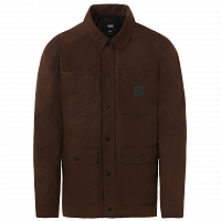 Vans DRILL CHORE COAT LINED DEMITASSE (AVE/RIPSTOP)