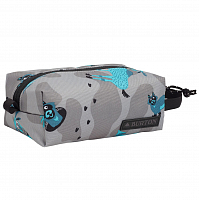 Burton ACCESSORY CASE HIDE AND SEEK PRINT
