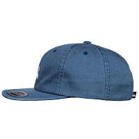 Quiksilver TAXER YOUTH  HDWR Blue Nights