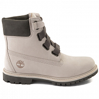 Timberland 6IN PREMIUM CONVENIENCE BOOT PURE CASHMERE