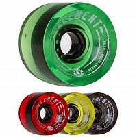 Element RASTA ASSORTED
