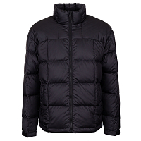 The North Face M LHOTSE JACKET TNF BLACK (JK3)