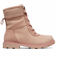 Roxy MEISA J BOOT BLUSH