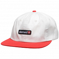 Element PRIMO POOL CAP OFF WHITE