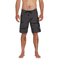 Volcom DEADLY STONES MOD 20 DARK CHARCOAL