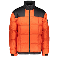 The North Face M LHOTSE JACKET TANGERINE TANG (3YQ)