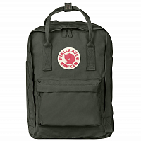 Fjallraven KANKEN 13 DEEP FOREST