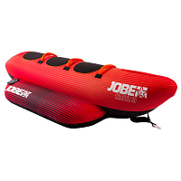 Jobe CHASER TOWABLE 3P ASSORTED