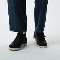 Sorel KEZAR CHUKKA WP BLACK