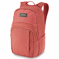 Dakine CAMPUS M DARK ROSE