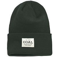 Coal THE UNIFORM Dark Green