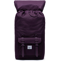 Herschel Little America BLACKBERRY WINE