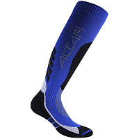 ACCAPI SKI PERFORCE BLUE
