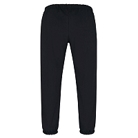 BONUS ATHLETIC Crew Pants BLACK
