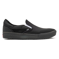 Vans UA MOD SLIP-ON BLACK/SMOKE