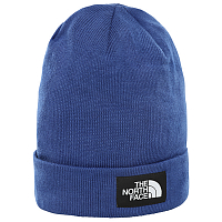 The North Face DOCK WORKER RCYLD BE TNFBLUE/T (EF1)