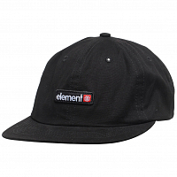 Element PRIMO POOL CAP FLINT BLACK