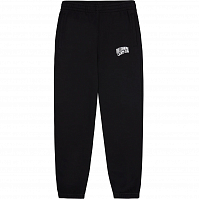 Billionaire Boys Club Small Arch Logo Sweatpants BLACK