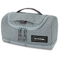 Dakine REVIVAL KIT M LEAD BLUE