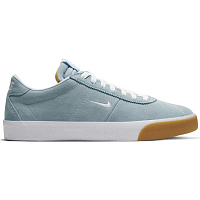 Nike SB ZOOM BRUIN LT ARMORY BLUE/WHITE-GUM LIGHT BROWN