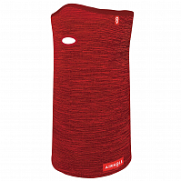 Airhole AIRTUBE ERGO WAFFLE KNIT TECH RED