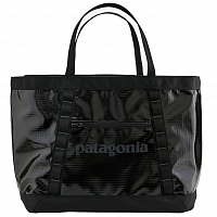Patagonia BLACK HOLE GEAR TOTE BLACK