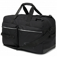 Oakley UTILITY BIG DUFFLE BAG BLACKOUT