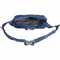 Deuter ORGANIZER BELT MIDNIGHT