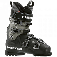Head NEXO LYT 100 BLACK