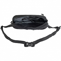Deuter ORGANIZER BELT BLACK