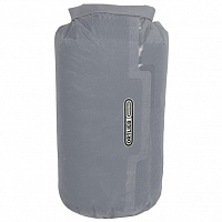 ORTLIEB Ultra Lightweight DRY BAG Ps10 LIGHT GREY